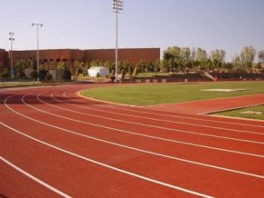 How To Run A Faster 40 Yard Dash In 2 Easy Steps