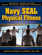 navysealfitness.jpg