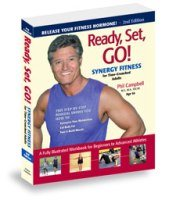Phil-Campbell-Ready-Set-Go-Book