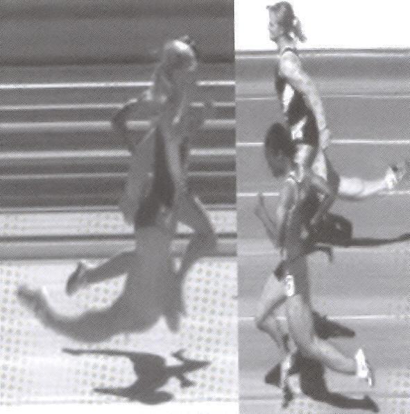 photo-finish-line-1.jpg