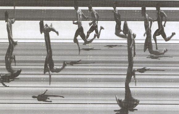 photo-finish-line-4.jpg
