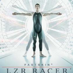 speedo-fastskin-lzr-racer-swimsuit.jpg