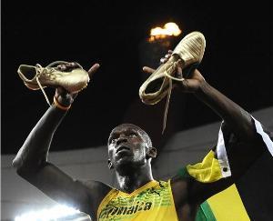 Hacia arriba Colector Sinceridad  Who Won the Shoes War? PUMA, NIKE or ADIDAS?