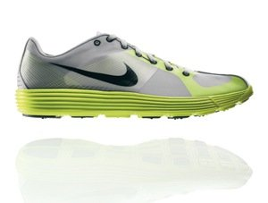 nike-lunarracer-track-and-field-shoes.jpg