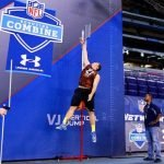 15 Tips to Increase Vertical Jump with Plyometric Exercises