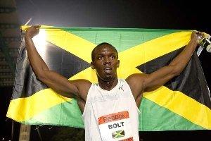 usain-bolt-jamaica.jpg