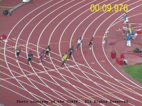 beijing-2008-mens-200-final_usain-bolt-100-meter-split.jpg