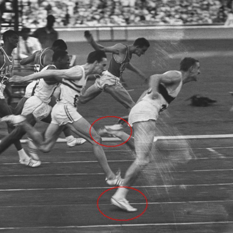armin-hary-100-meters-1960-olympics-photo-finish-300.jpg