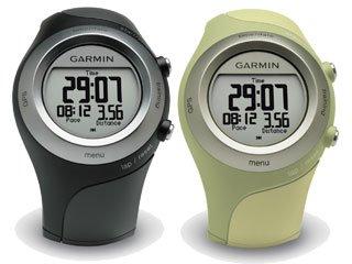 garmin-forerunner-405-black-green-gps-enabled-sports-watch-hrm.jpg