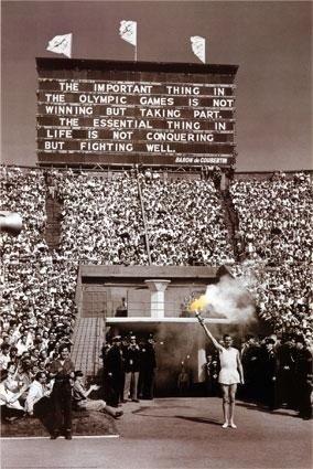 olympicsfightingwell.jpg