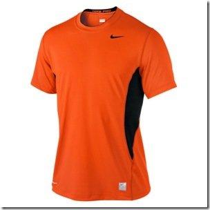 Nike Pro 2