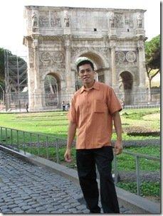 Arch_of_Constantine_Speedendurance
