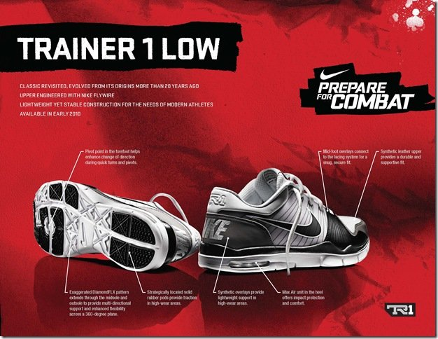 NIKE_TRAINER_1_LOW_1