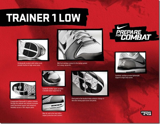 NIKE_TRAINER_1_LOW_2