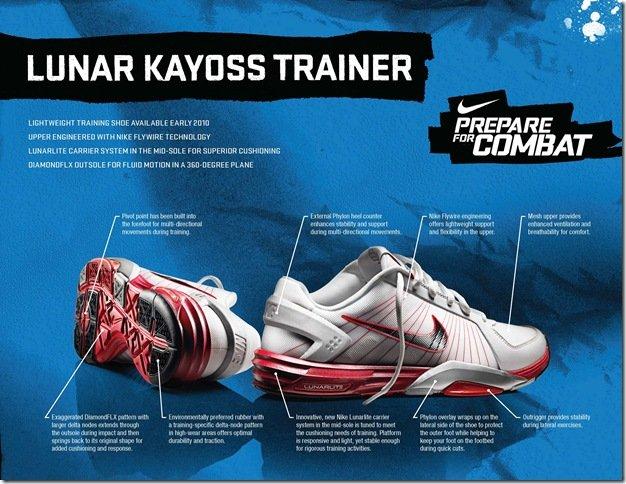 Nike_Lunar_Kayoss_1