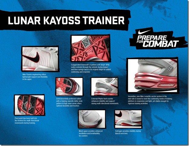 Nike_Lunar_Kayoss_2