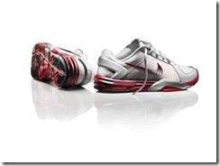 Nike_Lunar_Kayoss_300
