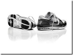 Nike_Trainer_1_Low_300
