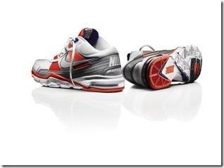 Nike_Trainer_SC2010_300