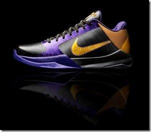 Nike_Zoom_Kobe_V_5