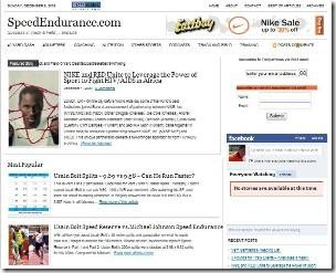 Speedendurance_News_Screen_Shot_300