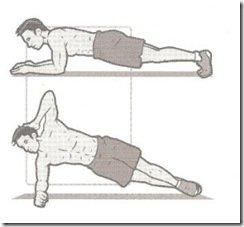 plank_side_plank