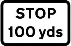 100_yards