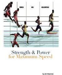 Summer Sprint Training: Important Variables to Consider