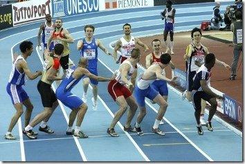 4x400_indoor_relay_Torino_2009