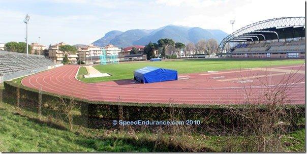 SpeedEndurance_Rieti_Track_2010