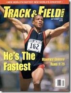 track-and-field-news-cover-maurice-green-sept-1999