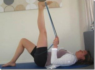 hamstring-straight-leg-with-rope