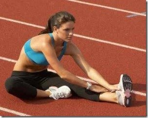 Comparing Dynamic & Static Stretching, Active Isolated, and Resistance Stretching
