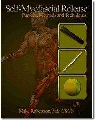self_myofascial_release_bookcover