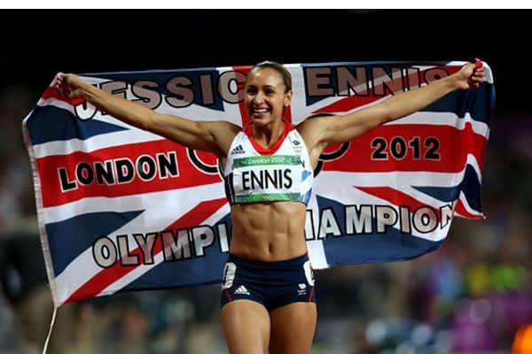 Jessica-Ennis-London-2012-heptathlon-gold-medalist