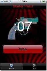 Starter_Pistol_iPhone_App_2