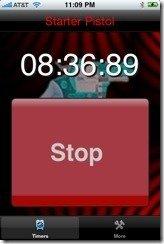 Starter_Pistol_iPhone_App_3