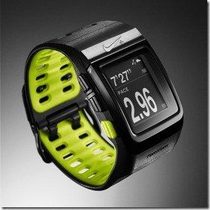 NIKE_TOMTOM_GPS_Sportwatch