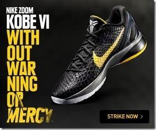 Nike_Zoom_Kobe_VI_6