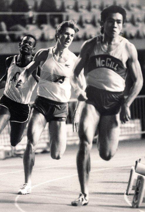 Jimson-Lee-and-Marc-Samson-1987-Claude-Robillard