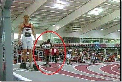 Kirani_James_400m_SEC_Indoor_Meet_Record_44.80a