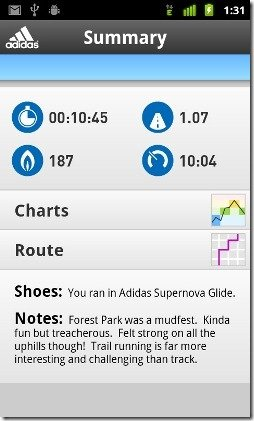 adidas_miCoach_app_for_Android-250