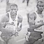 How to Race the Indoor 600 meters