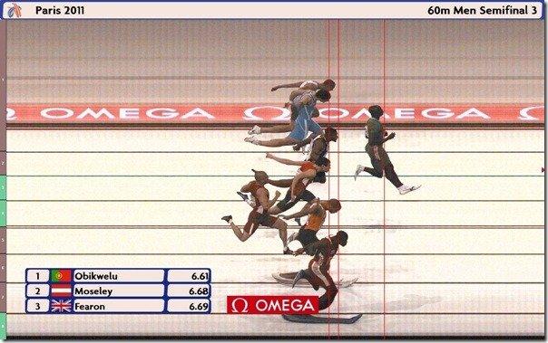 60m men semifinal 3 European Athletics Championships 2011, Paris 600x375