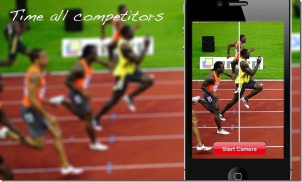 sprintTimer_bs1