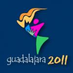 2011 Pan American Games Guadalajara Mexico Slideshow