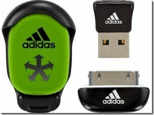 adidas_micoach_speed_cell_01