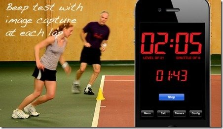 fitnessmeter2