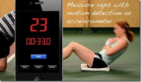 fitnessmeter3