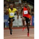 Did Stephen Francis Read my Jamaican Sprint Secrets Report?